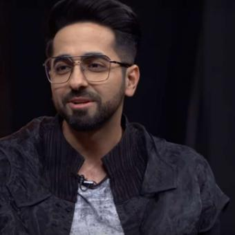 http://www.indiantelevision.com/sites/default/files/styles/340x340/public/images/tv-images/2018/11/14/ayushmaan.jpg?itok=hn2CXjYX