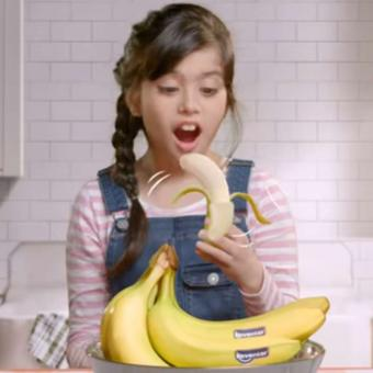 https://www.indiantelevision.com/sites/default/files/styles/340x340/public/images/tv-images/2018/11/14/banana.jpg?itok=zY2v3kH5