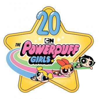 http://www.indiantelevision.com/sites/default/files/styles/340x340/public/images/tv-images/2018/11/14/powerpuff.jpg?itok=hIbty17z