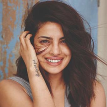 https://www.indiantelevision.com/sites/default/files/styles/340x340/public/images/tv-images/2018/11/14/priyanka.jpg?itok=jf-4ooEN