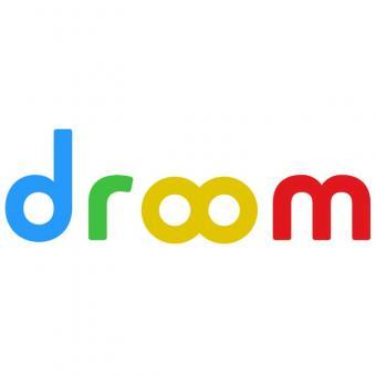 http://www.indiantelevision.com/sites/default/files/styles/340x340/public/images/tv-images/2018/11/15/droom.jpg?itok=kbQ_dXHb