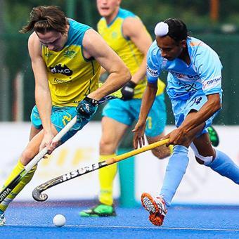 http://www.indiantelevision.com/sites/default/files/styles/340x340/public/images/tv-images/2018/11/15/hockey.jpg?itok=_qSQ_fm1