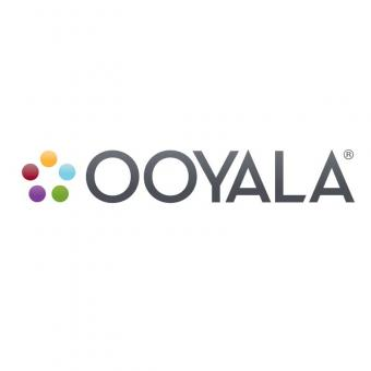 https://www.indiantelevision.com/sites/default/files/styles/340x340/public/images/tv-images/2018/11/15/ooyala.jpg?itok=ufvZ9XWE
