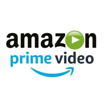 https://www.indiantelevision.com/sites/default/files/styles/340x340/public/images/tv-images/2018/11/20/amazon.jpg?itok=ox6pcfSu