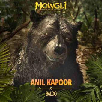 https://www.indiantelevision.com/sites/default/files/styles/340x340/public/images/tv-images/2018/11/20/mowgli.jpg?itok=kjIS6AY_