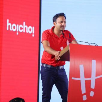 https://www.indiantelevision.com/sites/default/files/styles/340x340/public/images/tv-images/2018/11/21/hoichoi_0.jpg?itok=TA0qSut_