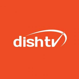 http://www.indiantelevision.com/sites/default/files/styles/340x340/public/images/tv-images/2018/11/22/dishtv.jpg?itok=H3Rv1FDx