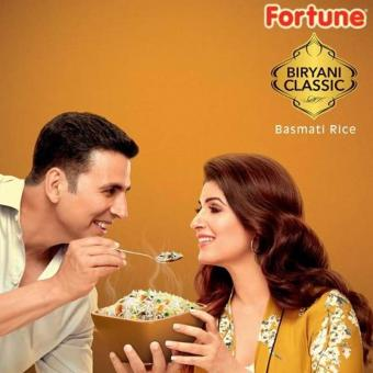 http://www.indiantelevision.com/sites/default/files/styles/340x340/public/images/tv-images/2018/11/23/biryani.jpg?itok=O7yhjTPO