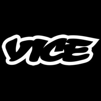 http://www.indiantelevision.com/sites/default/files/styles/340x340/public/images/tv-images/2018/11/24/vice_logo.jpg?itok=sPXlV7px