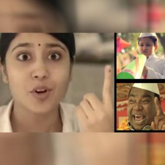 https://www.indiantelevision.com/sites/default/files/styles/340x340/public/images/tv-images/2018/11/27/TV.jpg?itok=7S5oe7Yy