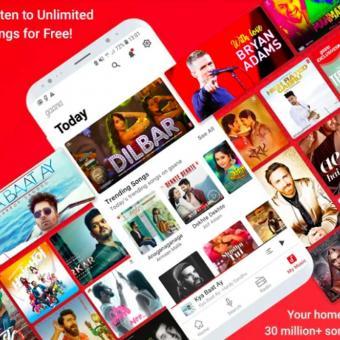 http://www.indiantelevision.com/sites/default/files/styles/340x340/public/images/tv-images/2018/11/27/ganna.jpg?itok=3j3avH2L
