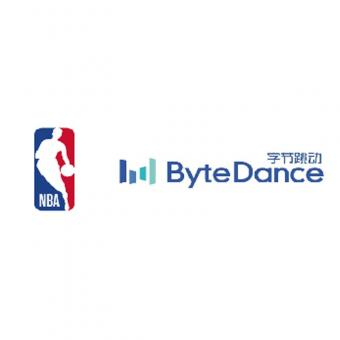 https://www.indiantelevision.com/sites/default/files/styles/340x340/public/images/tv-images/2018/11/27/nba.jpg?itok=4cyr_sWi