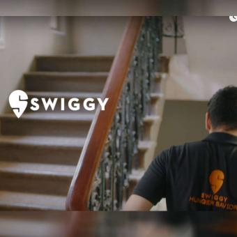 http://www.indiantelevision.com/sites/default/files/styles/340x340/public/images/tv-images/2018/11/27/swiggy.jpg?itok=ajvBRjaC