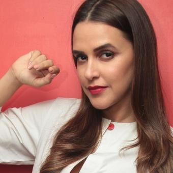 https://www.indiantelevision.com/sites/default/files/styles/340x340/public/images/tv-images/2018/11/29/Neha%20Dhupia.jpg?itok=gN28kJEH