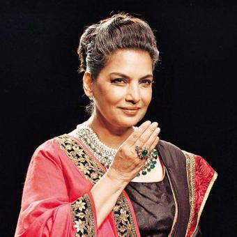 http://www.indiantelevision.com/sites/default/files/styles/340x340/public/images/tv-images/2018/11/29/Shabana-Azmi.jpg?itok=qvCkW6JX