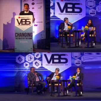 https://www.indiantelevision.net/sites/default/files/styles/340x340/public/images/tv-images/2018/11/30/vbs.jpg?itok=V_DRnd8v