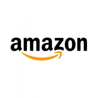 https://www.indiantelevision.in/sites/default/files/styles/340x340/public/images/tv-images/2018/12/01/Amazon-800.jpg?itok=DcBTGKHS