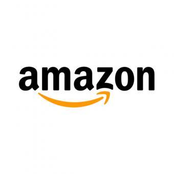 https://www.indiantelevision.com/sites/default/files/styles/340x340/public/images/tv-images/2018/12/01/Amazon-800.jpg?itok=lHXvap8I