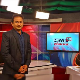 http://www.indiantelevision.com/sites/default/files/styles/340x340/public/images/tv-images/2018/12/01/Umesh_Kumawat.jpg?itok=wFqlS73h