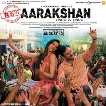 http://www.indiantelevision.com/sites/default/files/styles/340x340/public/images/tv-images/2018/12/03/Aarakshan.jpg?itok=ZZugGgnJ
