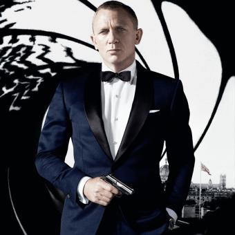 https://www.indiantelevision.com/sites/default/files/styles/340x340/public/images/tv-images/2018/12/03/Skyfall_0.jpg?itok=4sEmey05