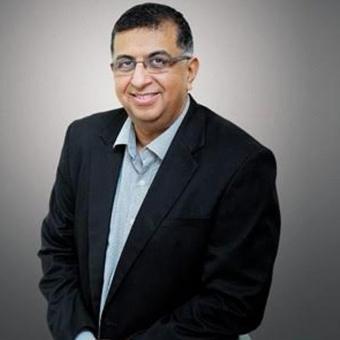 http://www.indiantelevision.com/sites/default/files/styles/340x340/public/images/tv-images/2018/12/03/Vivek_Khanna.jpg?itok=nf8ZZBVv