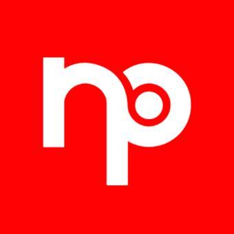 https://www.indiantelevision.com/sites/default/files/styles/340x340/public/images/tv-images/2018/12/03/newspoint.jpg?itok=Litsjw6w