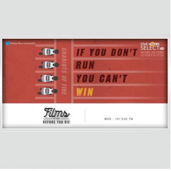 http://www.indiantelevision.com/sites/default/files/styles/340x340/public/images/tv-images/2018/12/03/select-hd.jpg?itok=eSeBJVld