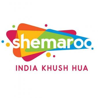 http://www.indiantelevision.com/sites/default/files/styles/340x340/public/images/tv-images/2018/12/03/shemaroo10.jpg?itok=WhUV1ZU1