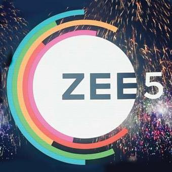 https://www.indiantelevision.com/sites/default/files/styles/340x340/public/images/tv-images/2018/12/03/zee5.jpg?itok=zzTp1-2i