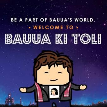https://www.indiantelevision.net/sites/default/files/styles/340x340/public/images/tv-images/2018/12/04/Bauua-Ki-Toli.jpg?itok=h4VVNacY