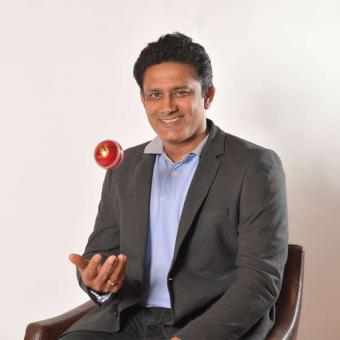https://www.indiantelevision.com/sites/default/files/styles/340x340/public/images/tv-images/2018/12/04/anil.jpg?itok=i27ZPe9x
