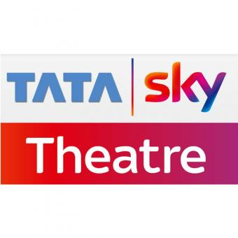 https://www.indiantelevision.com/sites/default/files/styles/340x340/public/images/tv-images/2018/12/04/tata-sky.jpg?itok=mJCAABfP