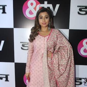 https://www.indiantelevision.com/sites/default/files/styles/340x340/public/images/tv-images/2018/12/05/Tinaa-Dattaa.jpg?itok=ns78-hib