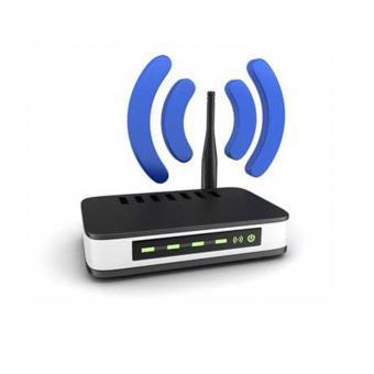 https://www.indiantelevision.com/sites/default/files/styles/340x340/public/images/tv-images/2018/12/05/broadband.jpg?itok=-jm2JVJW