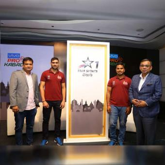 https://www.indiantelevision.com/sites/default/files/styles/340x340/public/images/tv-images/2018/12/05/star-sports.jpg?itok=A26moMxv