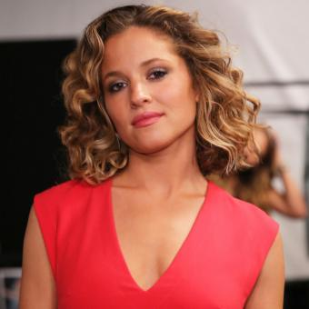https://www.indiantelevision.com/sites/default/files/styles/340x340/public/images/tv-images/2018/12/06/Margarita-Levieva.jpg?itok=mEmyng3l