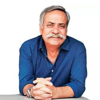 http://www.indiantelevision.com/sites/default/files/styles/340x340/public/images/tv-images/2018/12/06/Piyush-Pandey.jpg?itok=sE0e6Oys