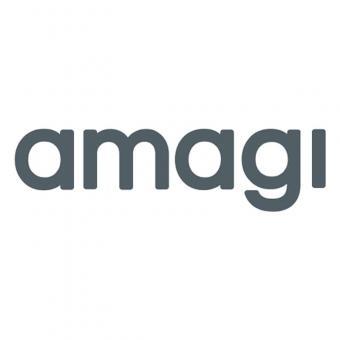 https://www.indiantelevision.com/sites/default/files/styles/340x340/public/images/tv-images/2018/12/06/amagi.jpg?itok=QjqME1PV