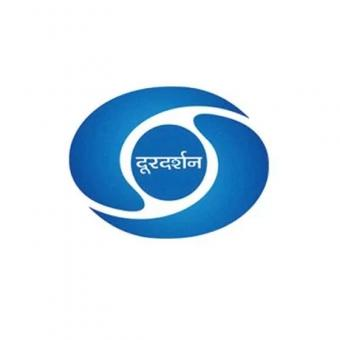 http://www.indiantelevision.com/sites/default/files/styles/340x340/public/images/tv-images/2018/12/06/dd.jpg?itok=hA-i6qWP