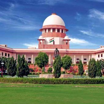 https://www.indiantelevision.com/sites/default/files/styles/340x340/public/images/tv-images/2018/12/07/court.jpg?itok=tfuQfbZ9
