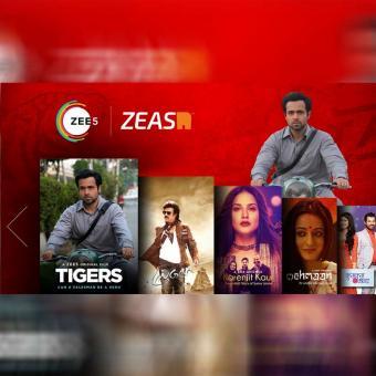 https://www.indiantelevision.com/sites/default/files/styles/340x340/public/images/tv-images/2018/12/07/zee5.jpg?itok=QHkz27cc