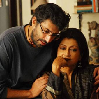 http://www.indiantelevision.com/sites/default/files/styles/340x340/public/images/tv-images/2018/12/08/Aparna-Sen.jpg?itok=RC9wDOnl