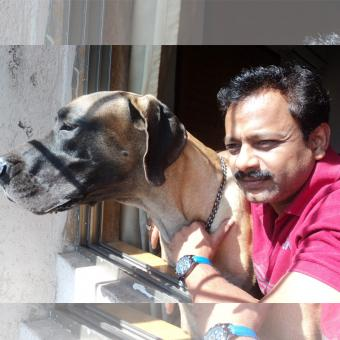 https://www.indiantelevision.com/sites/default/files/styles/340x340/public/images/tv-images/2018/12/08/Karnik.jpg?itok=2J_DsaeT