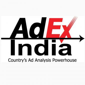 https://www.indiantelevision.com/sites/default/files/styles/340x340/public/images/tv-images/2018/12/10/adex.jpg?itok=vleE1hGY