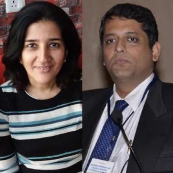 http://www.indiantelevision.com/sites/default/files/styles/340x340/public/images/tv-images/2018/12/10/ipsos.jpg?itok=BBk0NcbR