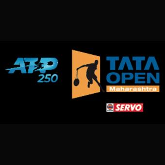 http://www.indiantelevision.com/sites/default/files/styles/340x340/public/images/tv-images/2018/12/10/tata.jpg?itok=qExrssTe