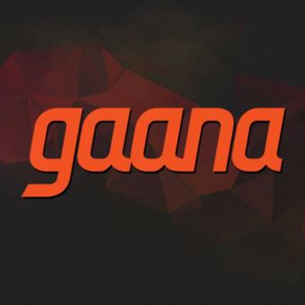 https://www.indiantelevision.com/sites/default/files/styles/340x340/public/images/tv-images/2018/12/11/gaana_0.jpg?itok=HALSFXNy