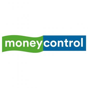 https://www.indiantelevision.com/sites/default/files/styles/340x340/public/images/tv-images/2018/12/11/moneycontrol.jpg?itok=oIVfsLmc