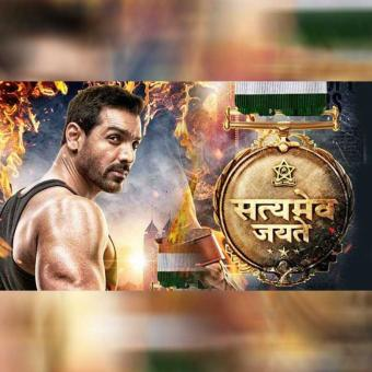 http://www.indiantelevision.com/sites/default/files/styles/340x340/public/images/tv-images/2018/12/11/satymev.jpg?itok=MBG_4h--